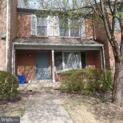 Photo of 49 Carona COURT, Silver Spring, MD 20905 (MLS # 1000428850)