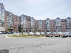 Photo of 2901 Leisure World BOULEVARD, Unit 524, Silver Spring, MD 20906 (MLS # 1000428922)