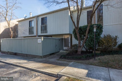 Photo of 5218 Pooks Hill ROAD, Unit E-29, Bethesda, MD 20814 (MLS # 1000429666)