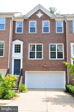 Photo of 4111 Oak Village LODGE, Fairfax, VA 22033 (MLS # 1000430718)