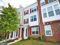 Photo of 25476 Stallion Branch TERRACE, Chantilly, VA 20152 (MLS # 1000431386)