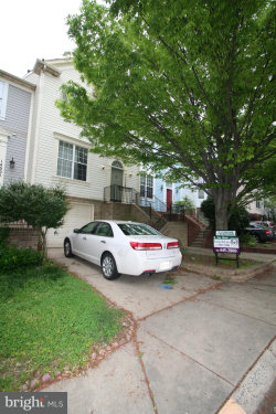 Photo of 14006 Valleyfield DRIVE, Silver Spring, MD 20906 (MLS # 1000432550)