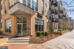 Photo of 1201 East West HIGHWAY, Unit 419, Silver Spring, MD 20910 (MLS # 1000437250)