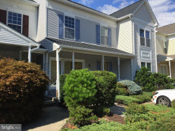 Photo of 13104 Brook Mist LANE, Fairfax, VA 22033 (MLS # 1000437614)
