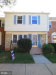 Photo of 5402 Midship COURT, Burke, VA 22015 (MLS # 1000437746)