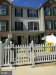 Photo of 1817 Hillwood COURT, Unit 93, Severn, MD 21144 (MLS # 1000466540)