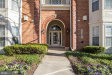 Photo of 13401 Fountain Club DRIVE, Unit 304, Germantown, MD 20874 (MLS # 1000474460)