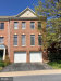 Photo of 457 Winding Rose DRIVE, Rockville, MD 20850 (MLS # 1000670318)