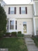 Photo of 175 Hidden Hill CIRCLE, Odenton, MD 21113 (MLS # 1000860076)
