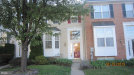 Photo of 4847 Marsden PLACE, Frederick, MD 21703 (MLS # 1000868500)