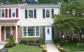 Photo of 5877 Kara PLACE, Burke, VA 22015 (MLS # 1000869516)
