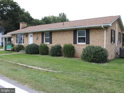 Photo of 8230 Mapleville ROAD, Boonsboro, MD 21713 (MLS # 1000978263)