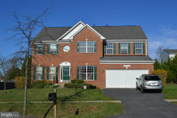 Photo of 14516 Bubbling Spring ROAD, Boyds, MD 20841 (MLS # 1001007135)