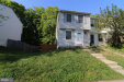 Photo of 5861 Clarendon Springs PLACE, Centreville, VA 20121 (MLS # 1001134480)