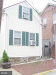 Photo of 111 Wirt STREET SW, Leesburg, VA 20175 (MLS # 1001182980)