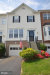 Photo of 607 Mcleary SQUARE SE, Leesburg, VA 20175 (MLS # 1001189608)