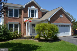 Photo of 306 Artillery COURT, Odenton, MD 21113 (MLS # 1001204286)
