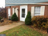 Photo of 25136 Tralee COURT, Unit C-9, Damascus, MD 20872 (MLS # 1001248028)