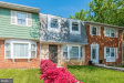 Photo of 7310 Springbrook COURT, Middletown, MD 21769 (MLS # 1001359894)