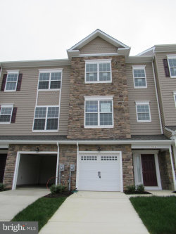 Photo of 116 Clydesdale LANE, Prince Frederick, MD 20678 (MLS # 1001367758)