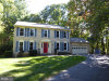 Photo of 11415 Jordan LANE, Great Falls, VA 22066 (MLS # 1001410869)