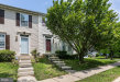 Photo of 220 Pidco ROAD, Reisterstown, MD 21136 (MLS # 1001511678)