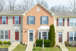 Photo of 2807 Settlers View DRIVE, Odenton, MD 21113 (MLS # 1001528702)