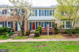 Photo of 238 Watts Branch PARKWAY, Rockville, MD 20850 (MLS # 1001529796)