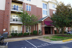 Photo of 1581 Spring Gate DRIVE, Unit 5104, Mclean, VA 22102 (MLS # 1001531546)