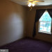 Photo of 8211 Barrington COURT, Unit 36, Severn, MD 21144 (MLS # 1001531740)