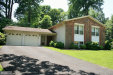 Photo of 7307 Fathom COURT, Burke, VA 22015 (MLS # 1001531850)