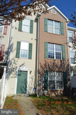 Photo of 1833 Watch House CIRCLE S, Severn, MD 21144 (MLS # 1001533692)