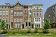 Photo of 43447 Town Gate SQUARE, Chantilly, VA 20152 (MLS # 1001536330)