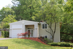Photo of 7313 Brad STREET, Falls Church, VA 22042 (MLS # 1001543266)