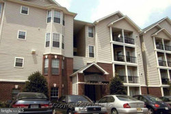 Photo of 1600 Spring Gate DRIVE, Unit 2204, Mclean, VA 22102 (MLS # 1001543552)