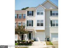 Photo of 604 Trout Run COURT, Odenton, MD 21113 (MLS # 1001543808)