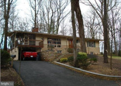 Photo of 6375 Cavalier Corridor, Falls Church, VA 22044 (MLS # 1001544892)