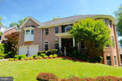 Photo of 6320 Halsey ROAD, Mclean, VA 22101 (MLS # 1001547208)