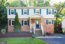 Photo of 591 Treslow Glen DRIVE, Severna Park, MD 21146 (MLS # 1001548560)