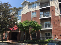 Photo of 1570 Spring Gate DRIVE, Unit 7312, Mclean, VA 22102 (MLS # 1001578822)