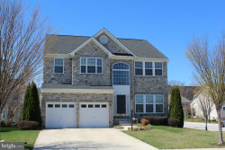 Photo of 2004 Monticello DRIVE, Annapolis, MD 21401 (MLS # 1001586016)