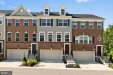 Photo of 1612 Sun High TERRACE, Severn, MD 21144 (MLS # 1001588296)