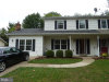 Photo of 177 Cedar Walk CIRCLE NE, Leesburg, VA 20176 (MLS # 1001656993)