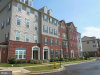 Photo of 4913 Jack Linton Drive Nort, Frederick, MD 21703 (MLS # 1001750466)