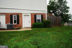 Photo of 25141 Tralee COURT, Unit F-6, Damascus, MD 20872 (MLS # 1001759810)