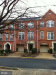 Photo of 8104 Quinn TERRACE, Vienna, VA 22180 (MLS # 1001761356)