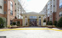 Photo of 2765 Centerboro DRIVE, Unit 250, Vienna, VA 22181 (MLS # 1001768162)