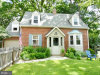 Photo of 8907 Flower AVENUE, Silver Spring, MD 20901 (MLS # 1001797270)
