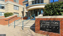 Photo of 3835 9th STREET N, Unit 1007E, Arlington, VA 22203 (MLS # 1001808558)