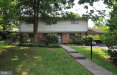 Photo of 7024 Richard DRIVE, Bethesda, MD 20817 (MLS # 1001808734)